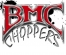 BMC Choppers Logo