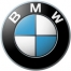 Motorcycle manufacturer BMW - Click for details