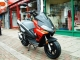 Benelli 49X Quattro Nove X On Road