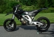 CCM 450 DS Supermoto