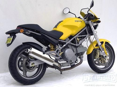 Ducati Monster 620i. Ducati+monster+620+dark