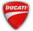Motorcycle manufacturer Ducati - Click for details