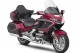 Honda Gold Wing Tour Automatic DCT