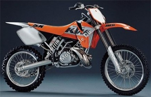 Admirable Ktm Graphics Moto Related Motocross Forums Message Caraccident5 Cool Chair Designs And Ideas Caraccident5Info