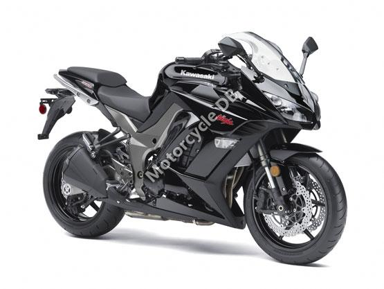 Harga Kawasaki Ninja 150 Rr. HARGA KAWASAKI NINJA 150 RR