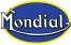Motorcycle manufacturer Mondial - Click for details