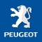Motorcycle manufacturer Peugeot - Click for details