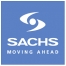 Motorcycle manufacturer Sachs - Click for details