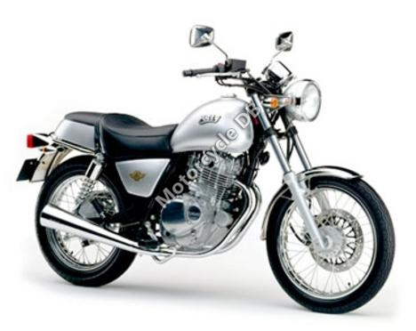 Suzuki on Suzuki Volty 250 Specifications General Information Model Suzuki Volty