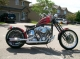 Titan Fat Bobber