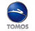 Motorcycle manufacturer Tomos - Click for details