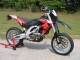 Vertemati SR 450 Motard Racing