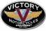 Motorcycle manufacturer Victory - Click for details