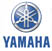 Motorcycle manufacturer Yamaha - Click for details