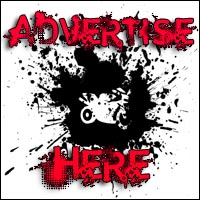 Advertise your Motorcycle site