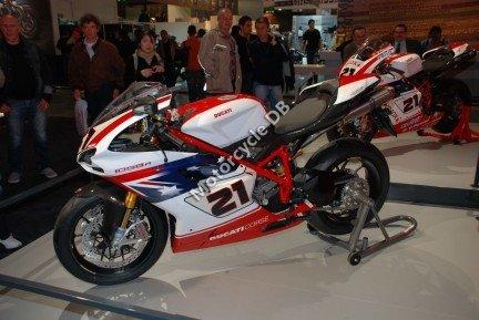 Malaguti Phantom F12R Ducati Replica SBK-GP 2009 15722