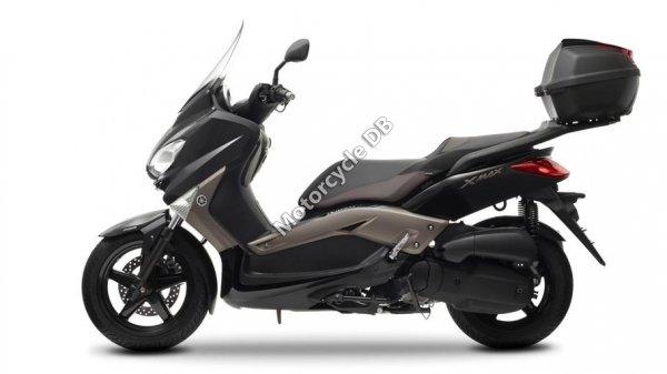 Yamaha X-MAX 125 ABS 2013 23278