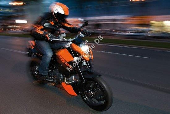 KTM 690 Duke 2010 4314