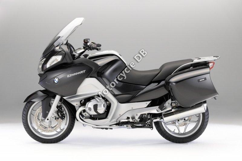 BMW R 1200 RT 2010 32361