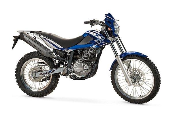 Beta Minicross R150 2010 12176