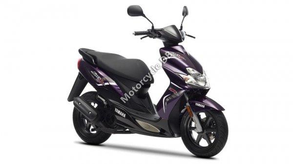 Yamaha JogR 2014 23843