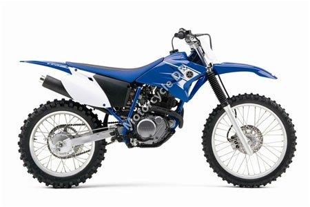 Yamaha TT-R 230 2007 2275