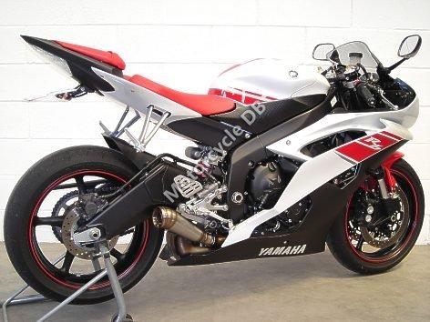 Yamaha FZS 1000 Fazer 2004 6587