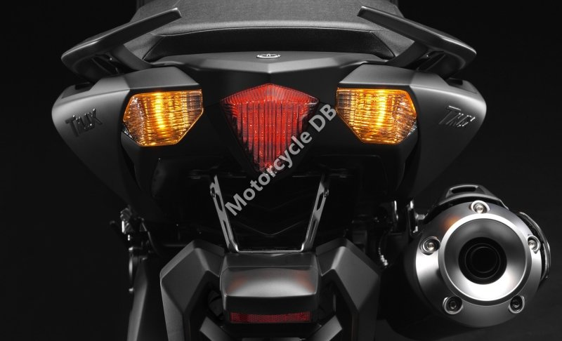 Yamaha TMAX 2012 26558