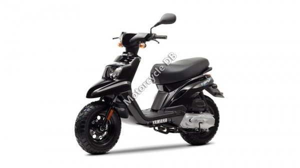 Yamaha BWs Easy 50 2014 23862 Thumb