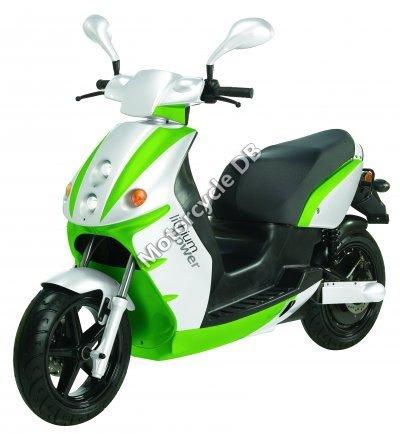 E-max 120L 2010 9068