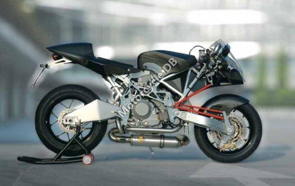 Vyrus 984 C3 2V 2011 21512