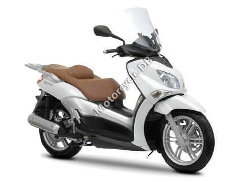 Yamaha Aerox R 2007 7417