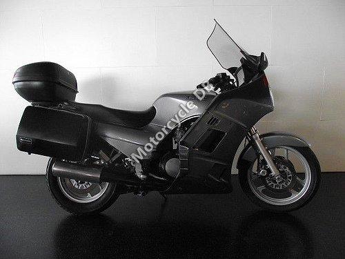 Kawasaki Z 1000 GTR 1986 14585