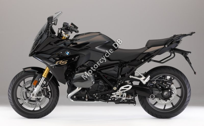 BMW R 1200 RS 2015 32296