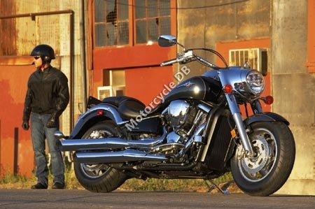 Kawasaki Vulcan 2000 2007 1901