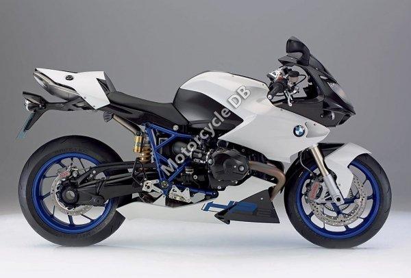 BMW HP2 Sport 2012 22378