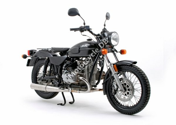 Ural Solo sT 2013 23346
