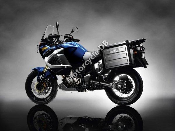 Yamaha XT1200Z Super Tenere 2012 21992