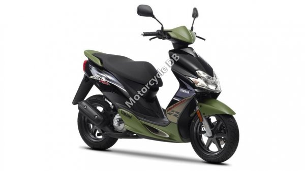 Yamaha Jog RR 2013 23297