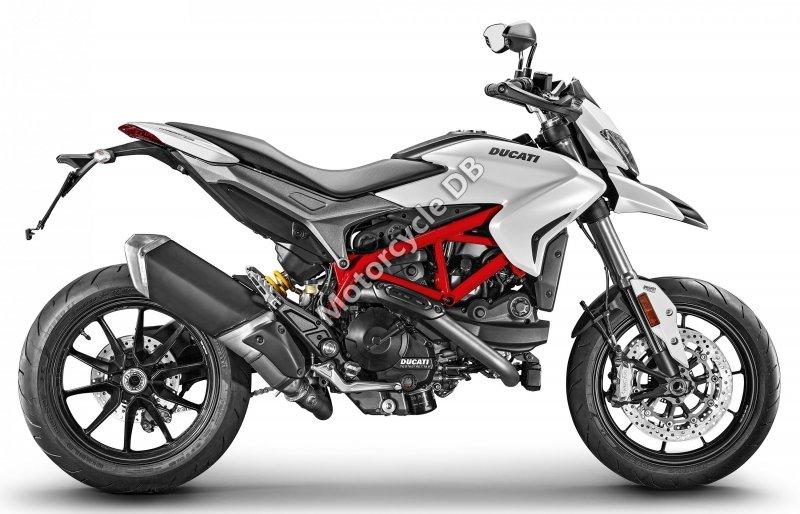 Ducati Hypermotard 939 2016 31570