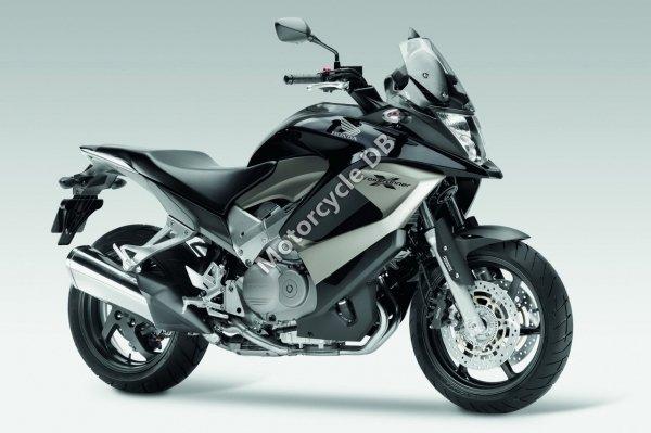 Honda Crossrunner 2012 22293