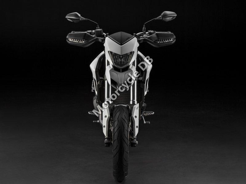 Ducati Hypermotard 939 2018 31582