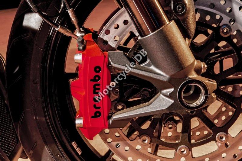 Ducati Diavel Diesel 2017 31370