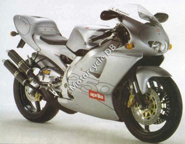 Aprilia RS 250 1998 1110