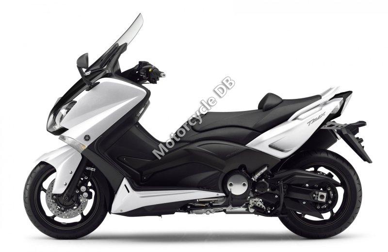 Yamaha TMAX 2013 26566