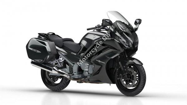 Yamaha FJR1300AE 2018 23999