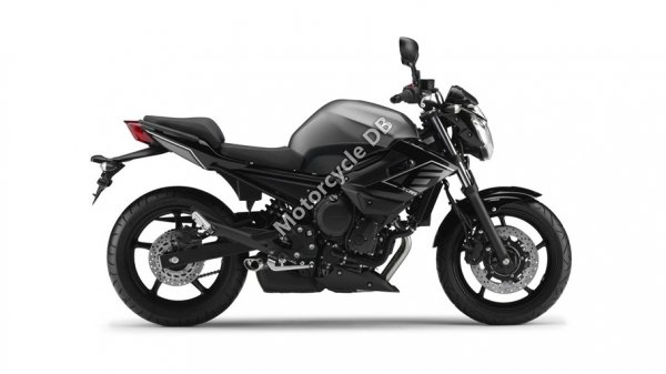 Yamaha XJ6 SP 2013 23264