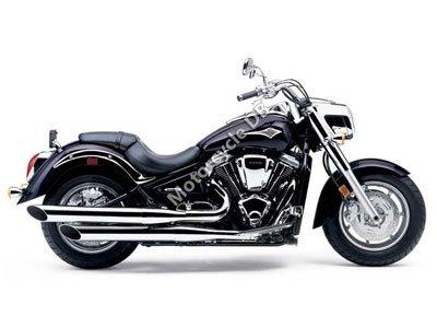 Kawasaki VN 2000 (VN2000-A1) 2004 10239
