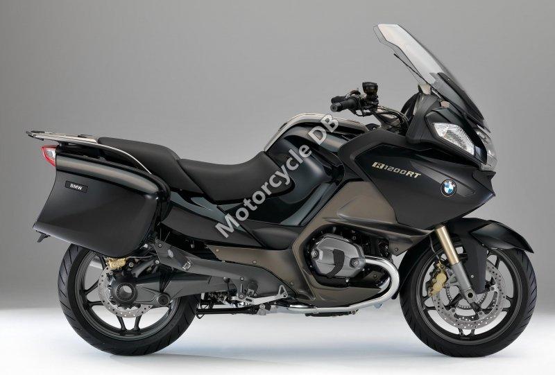 BMW R 1200 RT 2010 32357