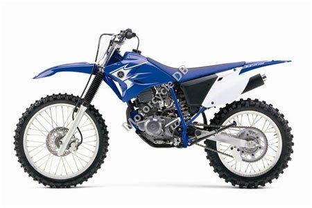 Yamaha TT-R 230 2007 2276